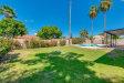 Photo of 1926 E Richards Drive, Tempe, AZ 85282 (MLS # 6062060)