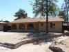 Photo of 9059 E Gary Lane, Mesa, AZ 85207 (MLS # 6062062)