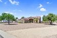 Photo of 2512 E Arrowhead Trail, Gilbert, AZ 85297 (MLS # 6062068)