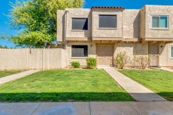 Photo of 5430 W Sheena Drive, Glendale, AZ 85306 (MLS # 6062082)