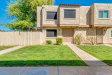 Photo of 5430 W Sheena Drive, Glendale, AZ 85306 (MLS # 6062082)