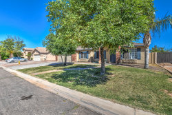 Photo of 4100 E Meadow Lark Way, San Tan Valley, AZ 85140 (MLS # 6062091)