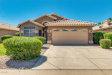 Photo of 7105 E Jan Avenue, Mesa, AZ 85209 (MLS # 6062093)