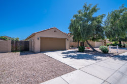 Photo of 38467 N Armadillo Drive, San Tan Valley, AZ 85140 (MLS # 6062103)