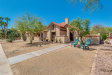 Photo of 1920 E Velvet Drive, Tempe, AZ 85284 (MLS # 6062112)