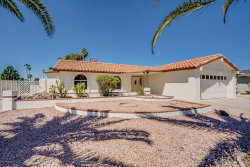 Photo of 9802 N 47th Avenue, Glendale, AZ 85302 (MLS # 6062123)
