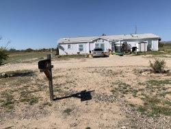 Photo of 30002 W Lynwood Street, Buckeye, AZ 85396 (MLS # 6062130)
