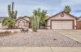 Photo of 7042 W Brown Street, Peoria, AZ 85345 (MLS # 6062154)