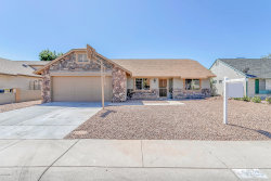 Photo of 5525 W Mescal Street, Glendale, AZ 85304 (MLS # 6062161)