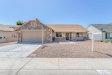 Photo of 5525 W Mescal Street, Glendale, AZ 85304 (MLS # 6062161)