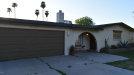 Photo of 1915 E Apollo Avenue, Tempe, AZ 85283 (MLS # 6062170)