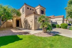 Photo of 3440 E Southern Avenue, Unit 1095, Mesa, AZ 85204 (MLS # 6062172)