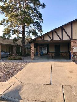 Photo of 3236 E Crescent Avenue, Mesa, AZ 85204 (MLS # 6062178)