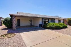 Photo of 811 Leisure World --, Mesa, AZ 85206 (MLS # 6062190)