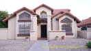 Photo of 1839 E Secretariat Drive, Tempe, AZ 85284 (MLS # 6062213)