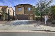 Photo of 4643 W Juniper Avenue, Coolidge, AZ 85128 (MLS # 6062222)