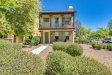 Photo of 20555 W White Rock Road, Buckeye, AZ 85396 (MLS # 6062224)