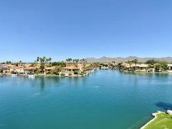 Photo of 10080 E Mountainview Lake Drive, Unit 343, Scottsdale, AZ 85258 (MLS # 6062228)