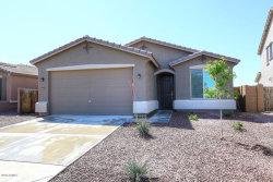 Photo of 35480 N Happy Jack Drive, Queen Creek, AZ 85142 (MLS # 6062233)