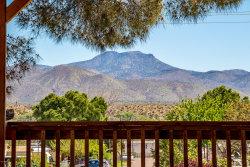 Photo of 404 S Mulberry Drive, Tonto Basin, AZ 85553 (MLS # 6062244)