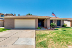 Photo of 5401 W Riviera Drive, Glendale, AZ 85304 (MLS # 6062248)