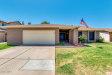 Photo of 5401 W Riviera Drive, Glendale, AZ 85304 (MLS # 6062248)