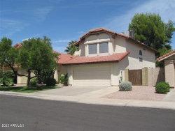 Photo of 2434 W Gail Drive, Chandler, AZ 85224 (MLS # 6062251)