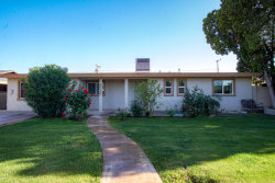 Photo of 6039 W Claremont Street, Glendale, AZ 85301 (MLS # 6062255)