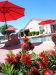 Photo of 1715 N 119th Drive, Avondale, AZ 85392 (MLS # 6062273)