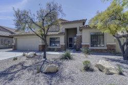 Photo of 4305 E Kirkland Road, Phoenix, AZ 85050 (MLS # 6062277)