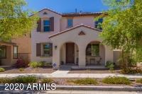 Photo of 2378 N Valley View Drive, Buckeye, AZ 85396 (MLS # 6062291)