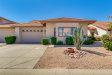 Photo of 2055 N 56th Street, Unit 3, Mesa, AZ 85215 (MLS # 6062305)