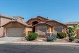 Photo of 41910 W Frost Drive, Maricopa, AZ 85138 (MLS # 6062307)