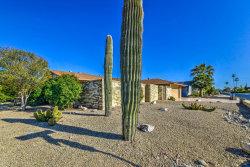 Photo of 19827 N 130th Avenue, Sun City West, AZ 85375 (MLS # 6062310)