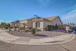 Photo of 1440 S Apache Drive, Apache Junction, AZ 85120 (MLS # 6062341)