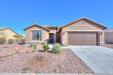 Photo of 4892 W Picacho Drive, Eloy, AZ 85131 (MLS # 6062374)