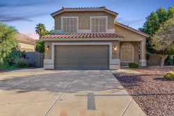 Photo of 7434 W Tonopah Drive, Glendale, AZ 85308 (MLS # 6062387)