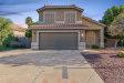 Photo of 7434 W Tonopah Drive, Glendale, AZ 85308 (MLS # 6062387)