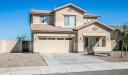 Photo of 11850 W Washington Street, Avondale, AZ 85323 (MLS # 6062398)