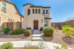 Photo of 11441 W St John Road, Surprise, AZ 85378 (MLS # 6062413)