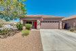 Photo of 44628 W Santa Fe Avenue, Maricopa, AZ 85139 (MLS # 6062417)