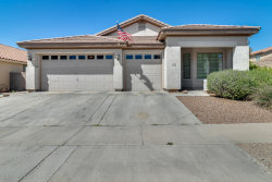 Photo of 7210 N 83rd Drive, Glendale, AZ 85305 (MLS # 6062460)