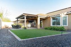 Photo of 14240 W Larkspur Drive, Surprise, AZ 85379 (MLS # 6062471)