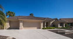 Photo of 20407 N 133rd Drive, Sun City West, AZ 85375 (MLS # 6062475)