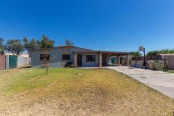 Photo of 6801 W Windsor Boulevard, Glendale, AZ 85303 (MLS # 6062503)