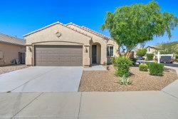 Photo of 7926 S 70th Drive, Laveen, AZ 85339 (MLS # 6062523)