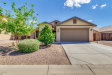 Photo of 2047 W Half Moon Circle, Queen Creek, AZ 85142 (MLS # 6062563)