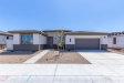 Photo of 1469 W Avenida Del Valle --, Queen Creek, AZ 85140 (MLS # 6062570)