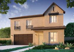 Photo of 21147 W Hillcrest Boulevard, Buckeye, AZ 85396 (MLS # 6062600)