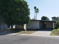 Photo of 2613 S Jentilly Lane, Tempe, AZ 85282 (MLS # 6062611)
